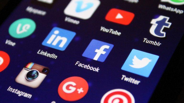 İnternetin Bilinmeyen Yüzü: Veri Savaşları