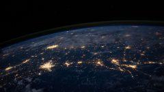 Big Data Nedir Neden Önemlidir?