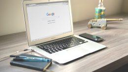A'dan Z'ye İnternet Sitesi Kurma