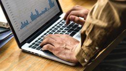 İnanılması Zor Dijital Medya İstatistikleri