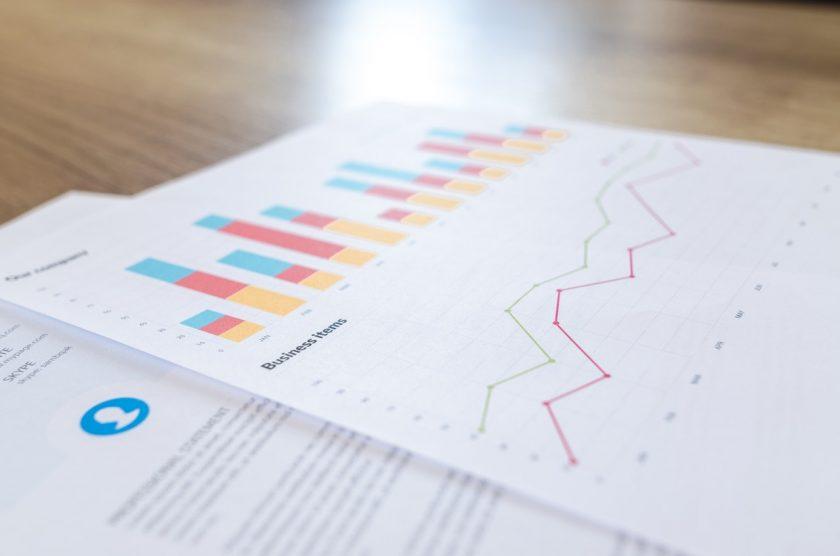 dijital pazarlama istatistikleri