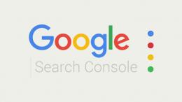 Yeni Search Console Nedir? Nasıl Kullanılır?