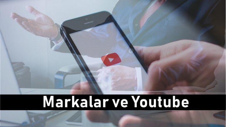 Yayın Yapacak Markalar İçin YouTube'un Markalaşmadaki Önemi