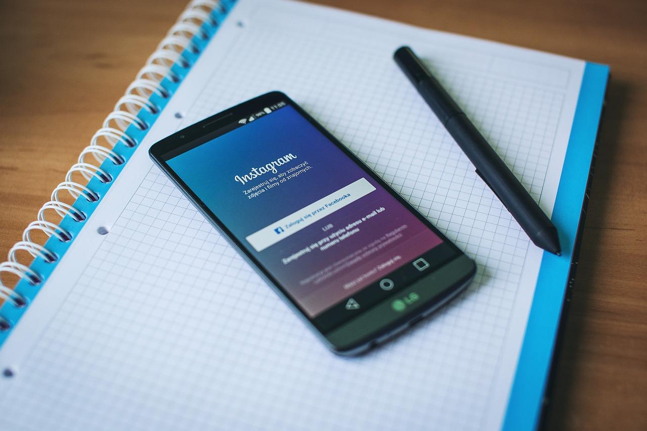 instagram keşfete çıkmak