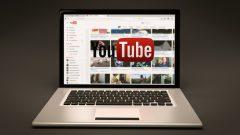 Youtube Abone Sayıları Artık Gözükmeyecek