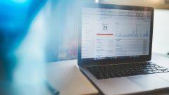 Dijital Reklamların Dönüşüm Takibi ve Analizi