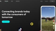 Tiktok'a Reklam Verme ve Reklam Modelleri