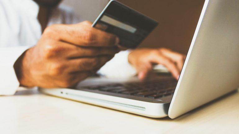 E-Ticarete Başlayanlar İçin Dijital Pazarlama Rehberi
